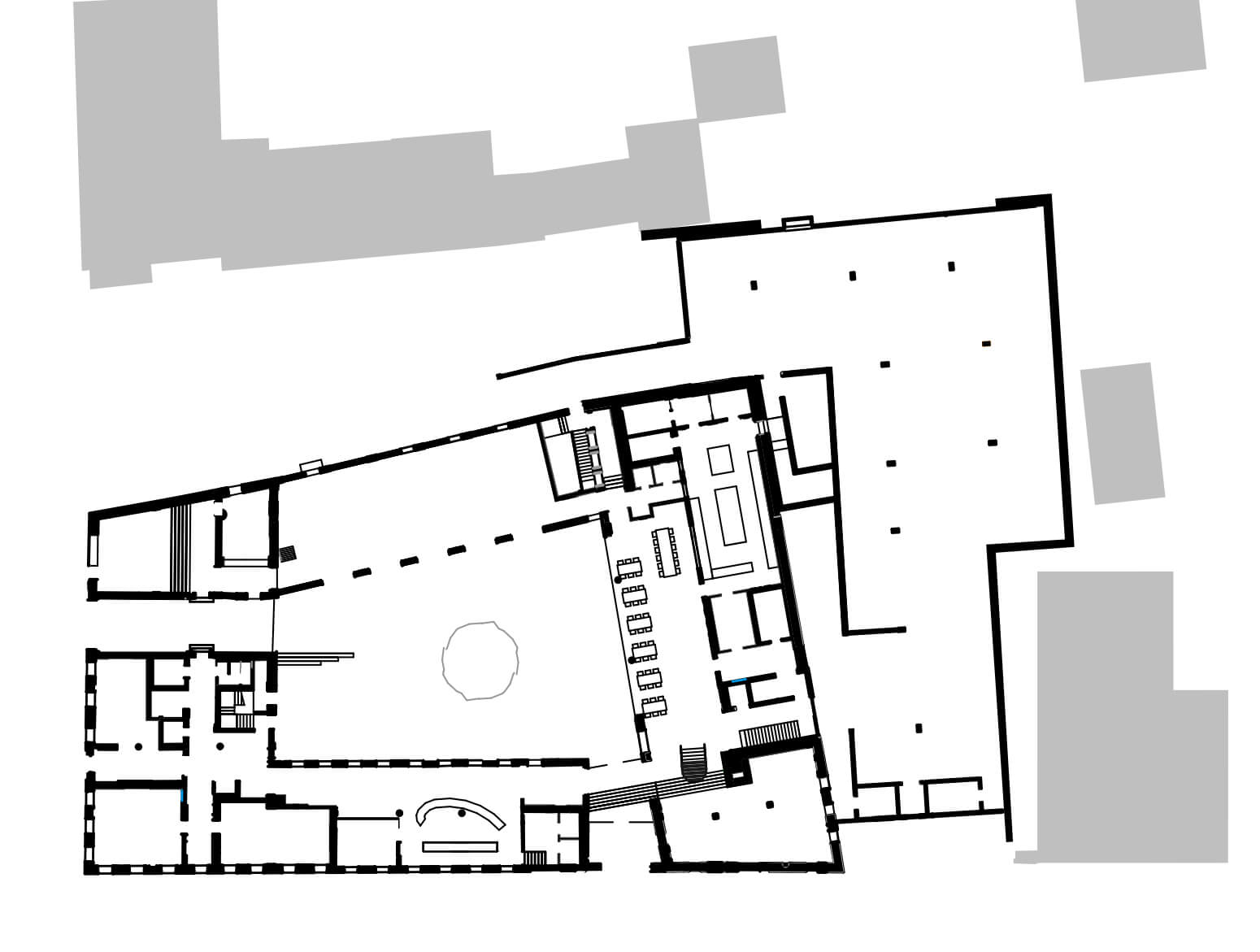 alte-posthalterei-ott-architekten-grundriss-eg
