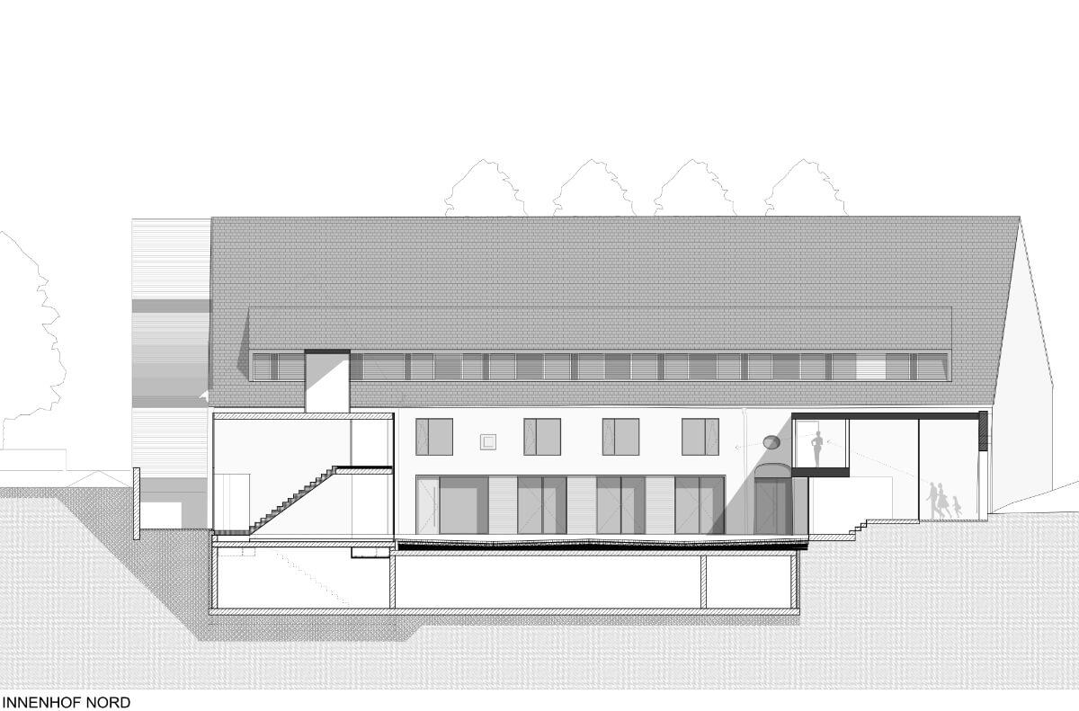 alte-posthalterei-zusmarshausen-ott-architekten_schnitt-nrd