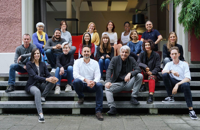 ott-architekten-teamfoto-2021