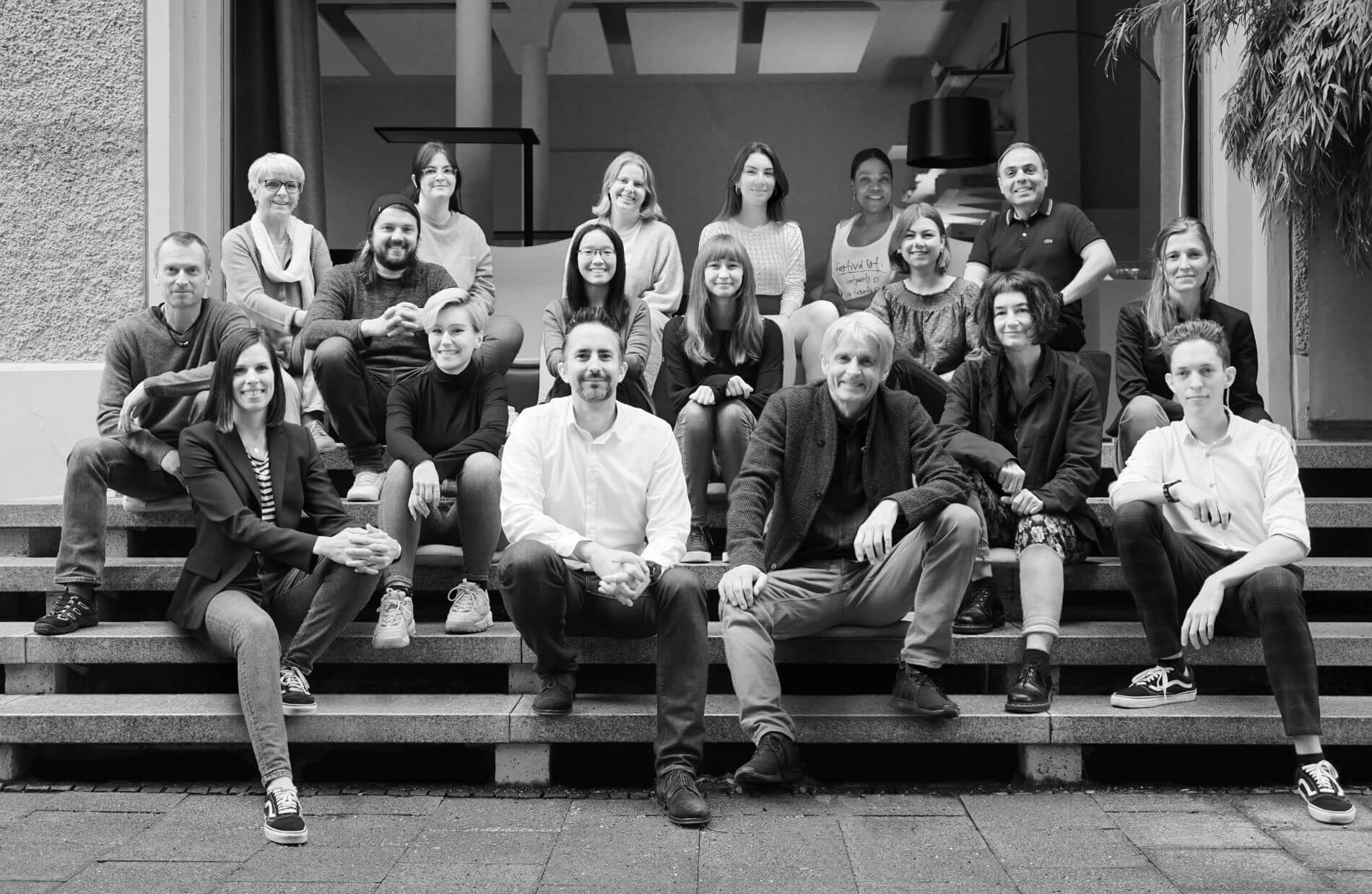 ott-architekten-teamfoto-sw-2021